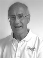 dr.Giorgio Tessore