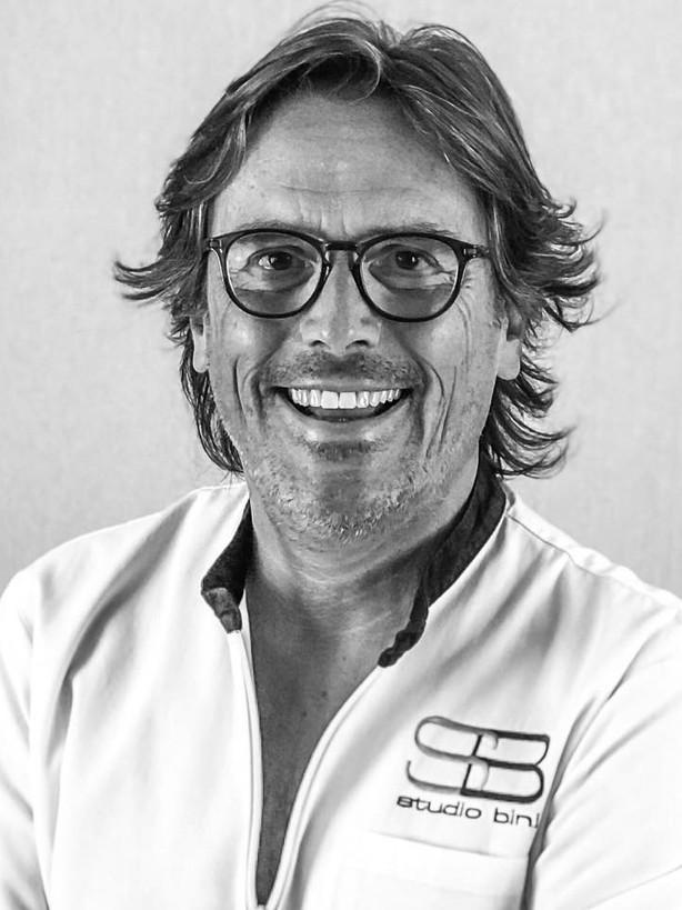 dr.Valerio Bini