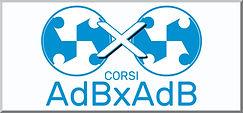 CORSI ADBXADB.jpg