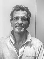 dr.Alberto De Chiesa