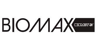 biomax logo.jpg