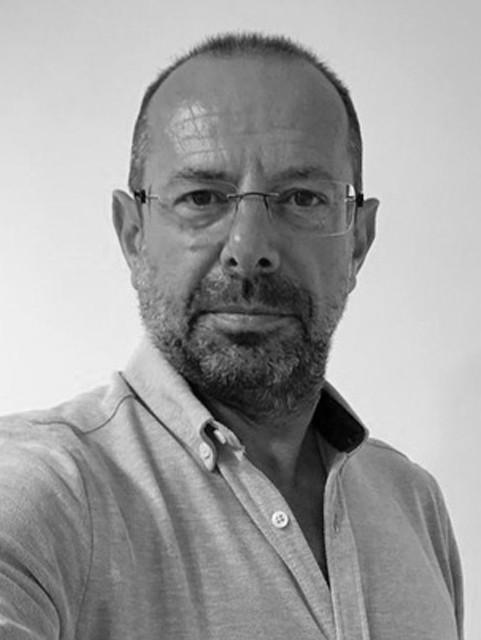 dr.Giuseppe Porta