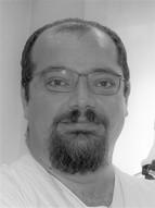 dr.Marco Iorio
