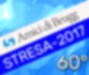 0 - 2016.jpg