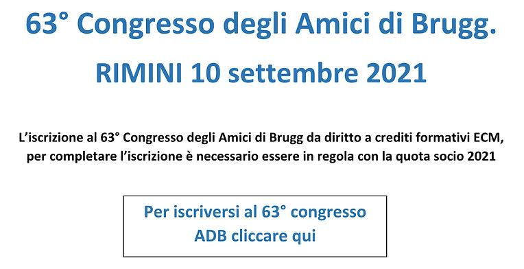 AMICI DI BRUGG - ISCRIZIONE A RIMINI.jpg