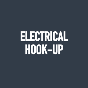 electrical2.png