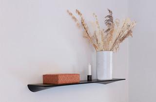 Flow - Shelf