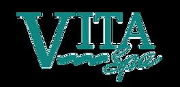 vs logo.png