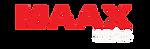 maxx logo.png