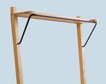 SKA Hallstand system