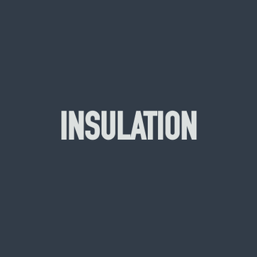 insulation2.png
