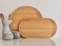 Designbysortkjaer - Oak Board -  (44).jpg