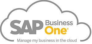 SAP_BOne_Cloud.jpg