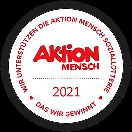 AM_GK_Siegel_2021_RGB.png