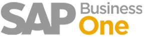 sap-business-one-logo_tn.png