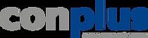 conplus Logo farblos.png