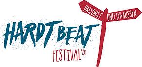 HardtBeat-Festival-Logo-20-4C-rz.jpg