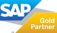 SAP_GoldPartner_grad_R.png