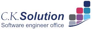 Logo_engl_300px.png