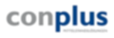 conplus_logo_2014_150x50mm.png