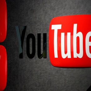 Does YouTube Video Support Surround Sound ?