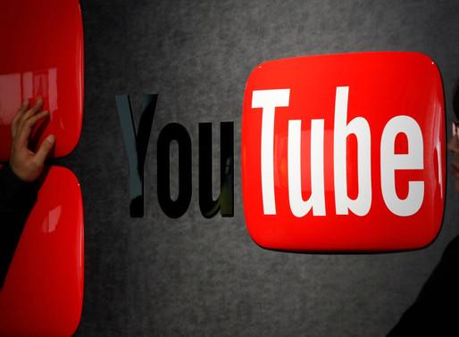 YouTube影片真的有環繞聲嗎?