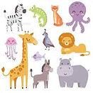 Animals A to Z.jpg