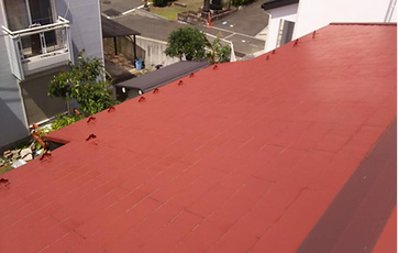 roof_04.png