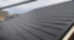 roof_13.png