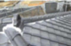 roof_09.png