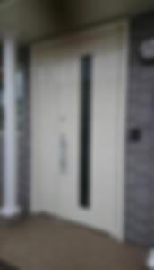 sp_door.png