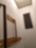 sp_toilet_3.png
