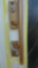 sp_doorknob_1.png