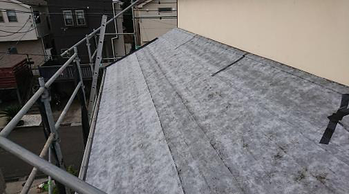 roof_10.png