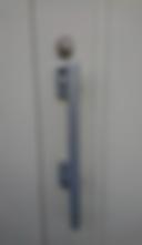 sp_door2_2.png