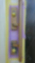 sp_doorknob_2.png