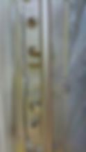 sp_doorknob_4.png
