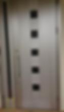sp_door2_3.png