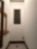 sp_toilet_4.png