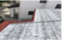 roof_05.png