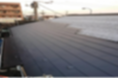 roof_02.png