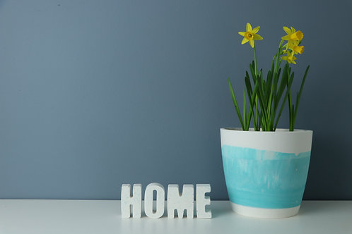 HOME - WHITE & GHOST NET