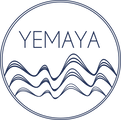 Yemaya Collections Logo