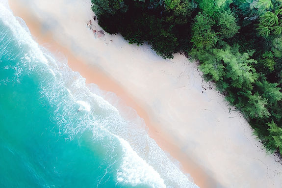 aerial-photography-of-beach-1661375.jpg