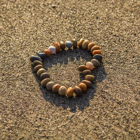 Yemaya Collection's Top Summer Beach Activities