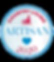 CLArtisan2020_Badge_edited.png