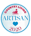 CLArtisan2020_Badge_edited.png
