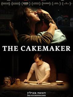 The Cakemaker