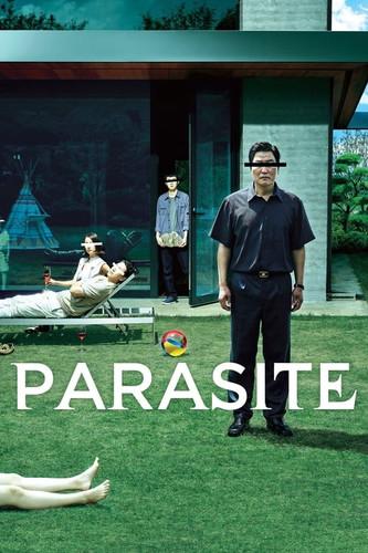 Parasite   2019   South Korea