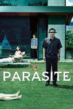 Parasite | 2019 | South Korea